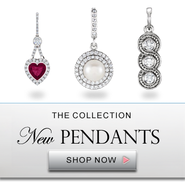 new-pendants-the-collection-shop-now-2014-bella-couture-template-button-click-here.png