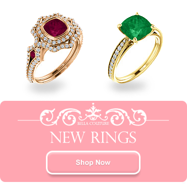 new-rings-ii-bella-couture-large-pink-copy-copy.png