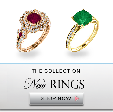new-rings-the-collection-shop-now-2014-bella-couture.png
