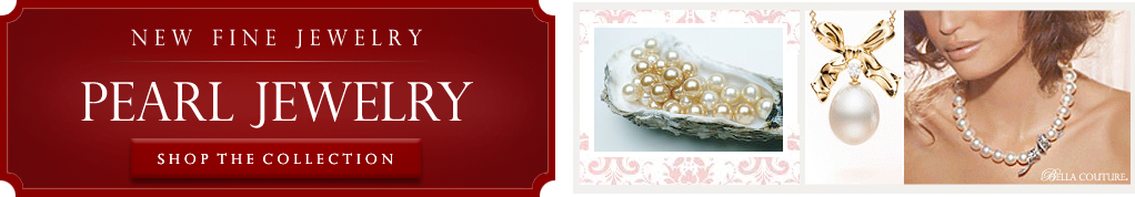 pearl-jewelry-new-bella-couture-best-template-banner-ii.png