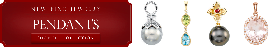 pendants-jewelry-new-bella-couture-best-template-banner-ii.png