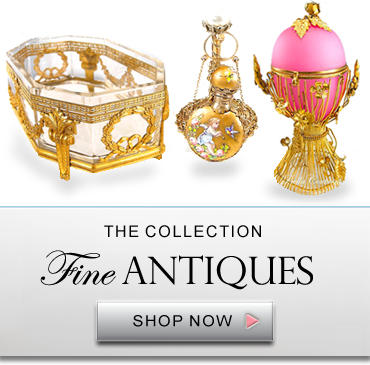 rare-antiques-the-collection-shop-now-2014-bella-couture-template-button-click-here.png