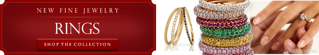 rings-new-bella-couture-best-template-banner-ii.png