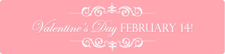 valentine-s-day-february-14.png