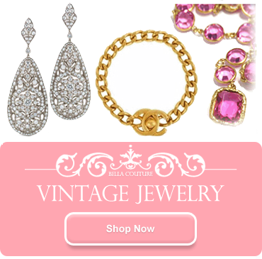 vintage-jewelry-ii-bella-couture-large-pink.png