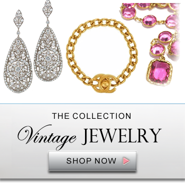 vintage-jewelry-the-collection-shop-now-2014-bella-couture-template-button-click-here.png