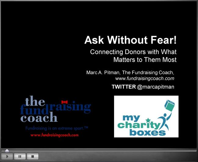 fundraising-webinar.png