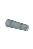 "Sandcarver 1/8"" Tungsten Carbide Nozzle"