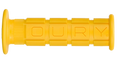 Oury Grip with Flange