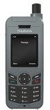 A great value little phone for those who just want the simplicity to make and receive calls or text messages with a standard Australian mobile number! Finds the satellite quickly and the calls are clear. The long lasting battery gives up to 6 hours talk time or 80 hours standby time. No lock in long term contracts!