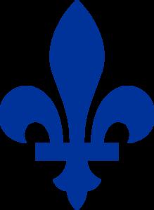 fleur-de-lis-du-drapeau-du-qu-bec-md.png