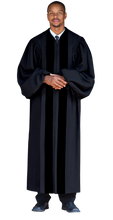 Pulpit Robe