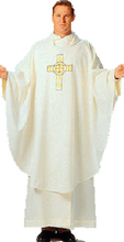 Clearance 5210 Chasuble