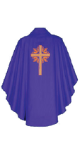 Clearance 5370 Chasuble