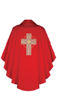 Clearance 5430 Chasuble