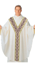 Clearance 5440 Chasuble