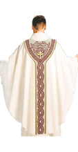 Clearance 5480 Chasuble
