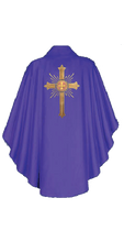Clearance 5490 Chasuble
