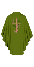 Clearance 5860 Chasuble