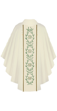 Clearance 5890 Chasuble