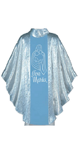Clearance 5410 Chasuble