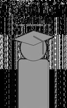 University of Manitoba - Doctorate Cap