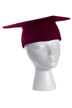 Assiniboine Community College - Diploma and Certificate Cap