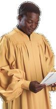 Regent Cuffed Sleeve