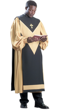 Choral Tunic