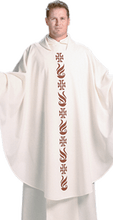 Concelebration Design  Collection - Chasuble, Cope or Dalmatic