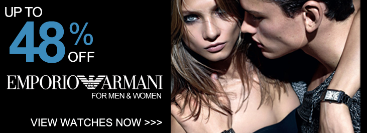 emporio-armani-on-sale-at-watchwarehouse.png