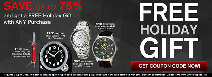 free-holiday-gift-at-watchwarehouse-730-.png