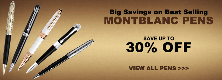 montblanc-on-sale-at-watchwarehouse.png