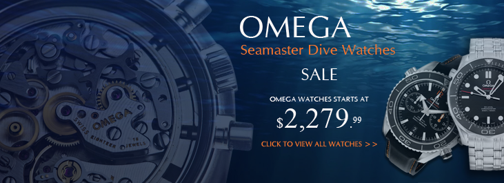 omega-on-sale-at-watchwarehouse.png