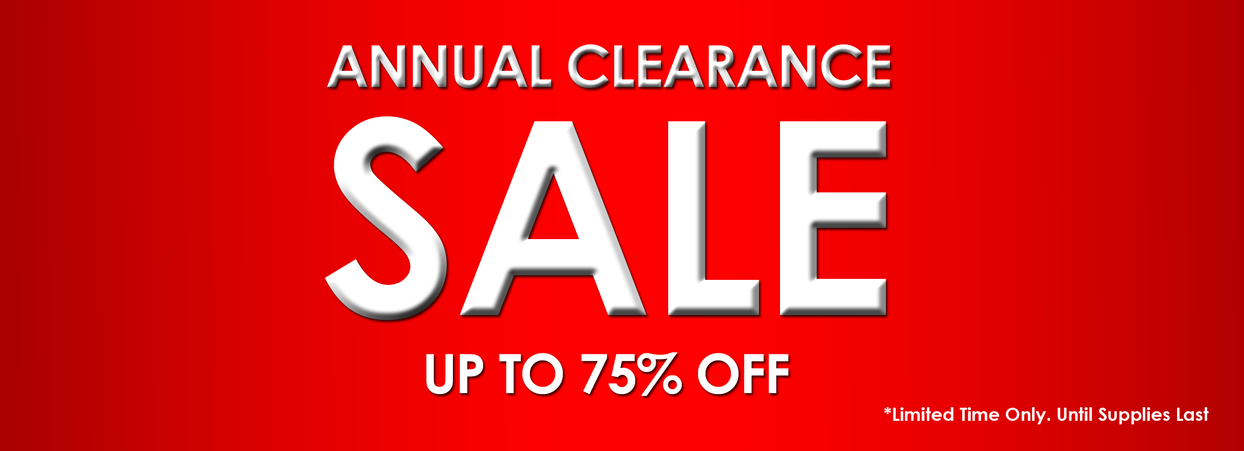 wwclearancesale2014.png