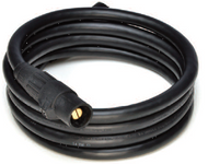 Direct Wire 8/3 Power Cable