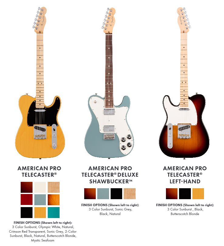 telecasters.png