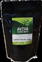 7oz Lemon Myrtle Mate