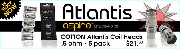 atlantiscotton.png