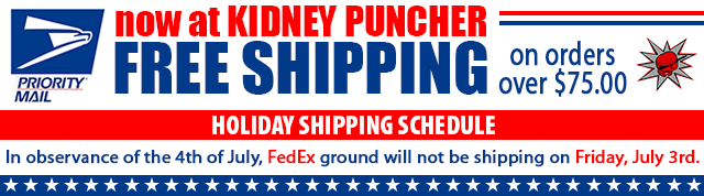 free-shipping-banner45.png
