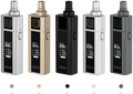 Cuboid Mini 80W TC Full Kit