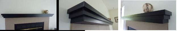 modern-mantel-shelf-black-testimonial.png