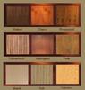 Fine Wood Veneer Paneling