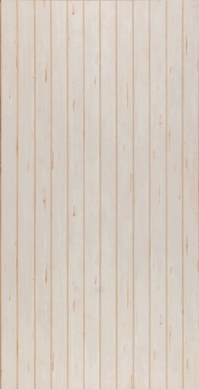 beaded-board-plywood Images - Frompo - 1