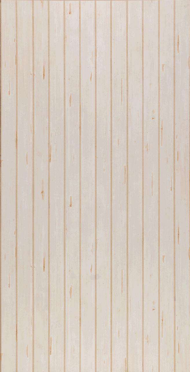 Plywood Wall Paneling : Plywood paneling inch beadboard wall hand