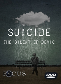 Suicide...The Silent Epidemic