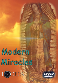 Modern Miracles