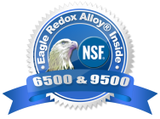 eagle-redox-nsf-1-compact.png
