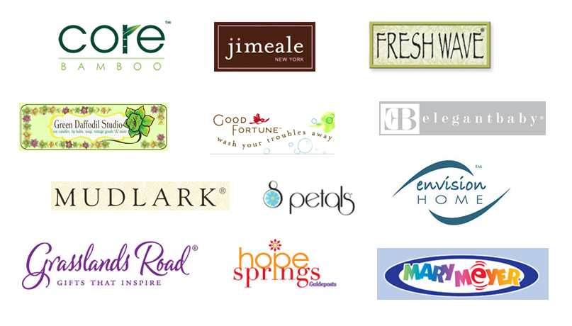 product-logos.png