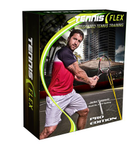 TennisFlex Pro  